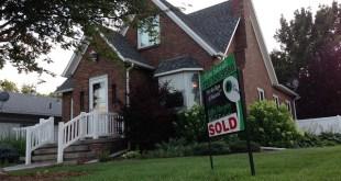 nota vendida casa en escritura notario