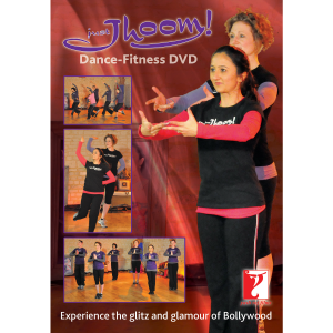 just-jhoom-dance-fitness-dvd