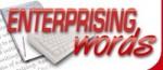 Enterprising Words Manuscript Assessment & Editing