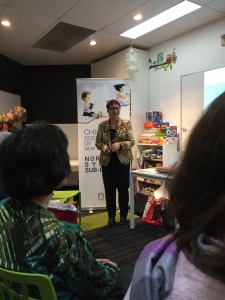 Ten Interesting Facts: CBCA book of the year awards 2016