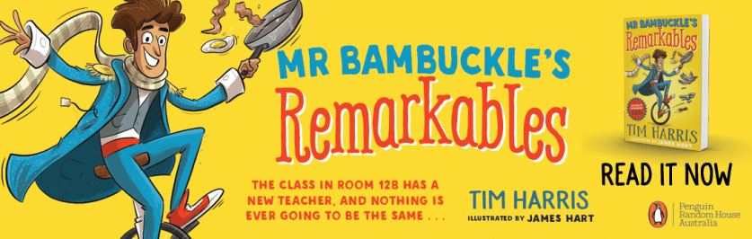xPRH_Bambuckle_1100x350.png.pagespeed.ic.yUeDcoij1Z