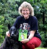 Robyn Osborne Author