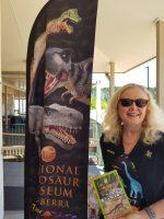 Sandra Bennett Children's Author