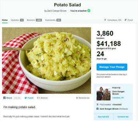 potato_salad[1]