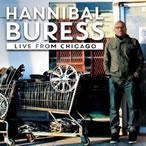 album_hannibalburess