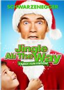 holiday_jingle
