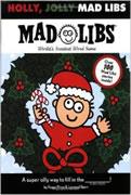 holiday_madlibswreath