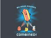 shirt_hotdog