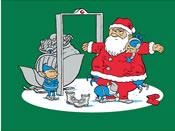 shirt_santa