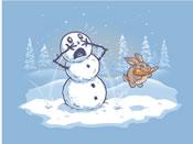 shirt_snowman
