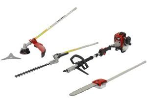 Cobra MT250C 4-in-1 Multi Tool