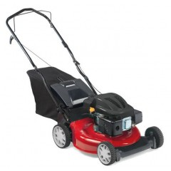 Lawnflite Smart 46 PO Petrol Lawn Mower