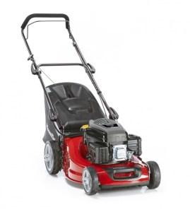 Mountfield S481HP Petrol Lawn Mower