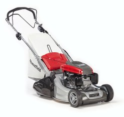 Mountfield SP505R V Self-Propelled Rear Roller Petrol Lawn Mower