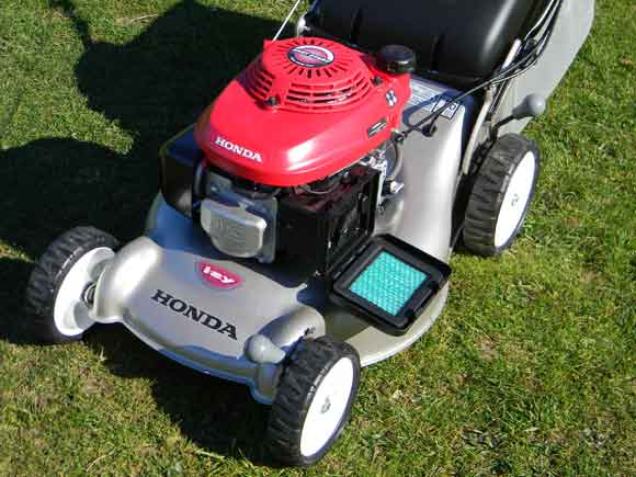 Honda Izy Troubleshooting Guide | Just Lawnmowers Blog