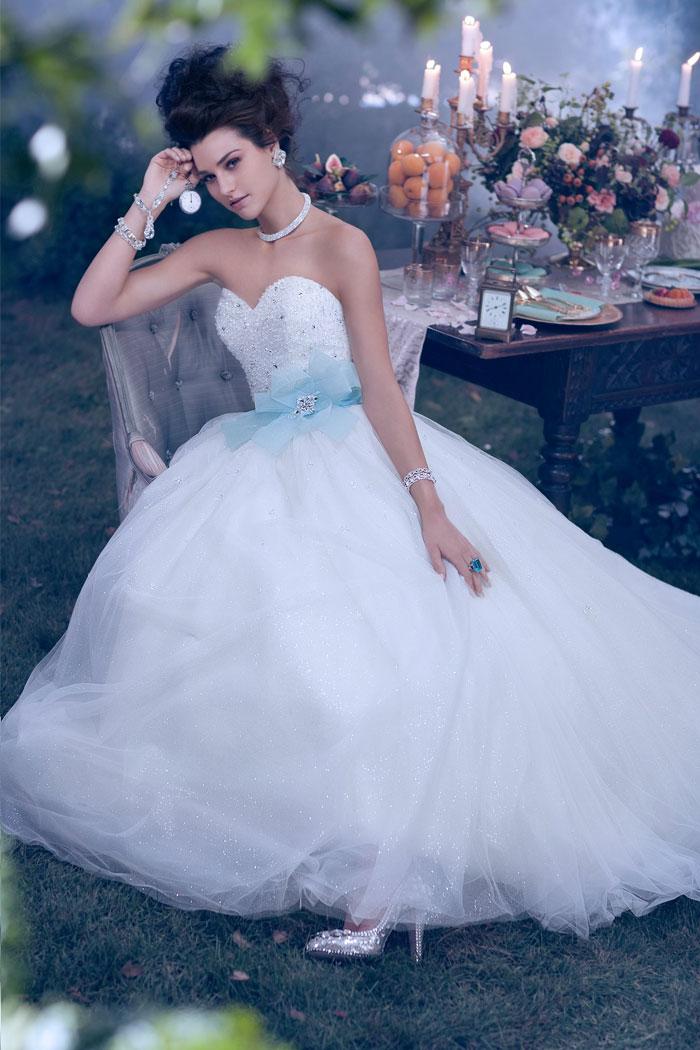 dress-for-bride-disney-002