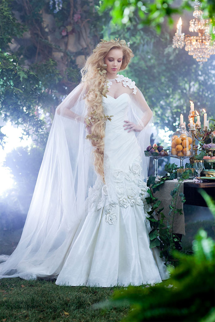 dress-for-bride-disney-006