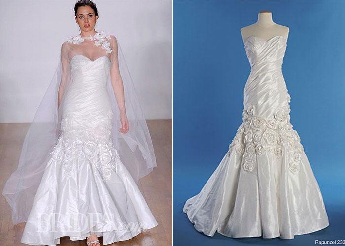 dress-for-bride-disney-011