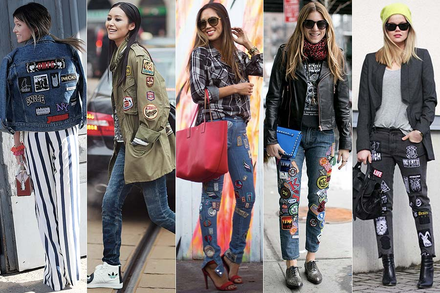 tendencia-jeans-patches-003