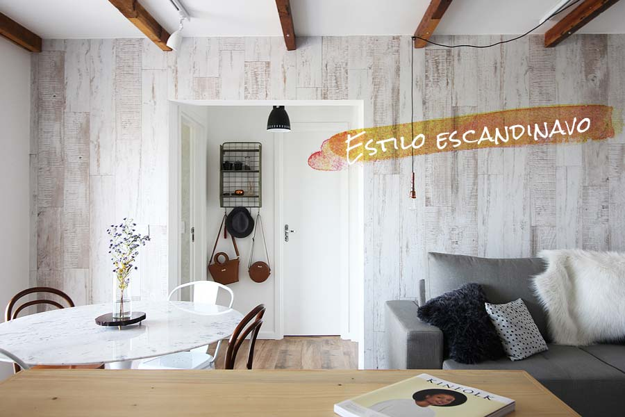 decoracao-estilo-escandinavo-001