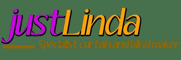 Just Linda
