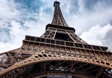 Une Fête Parisienne