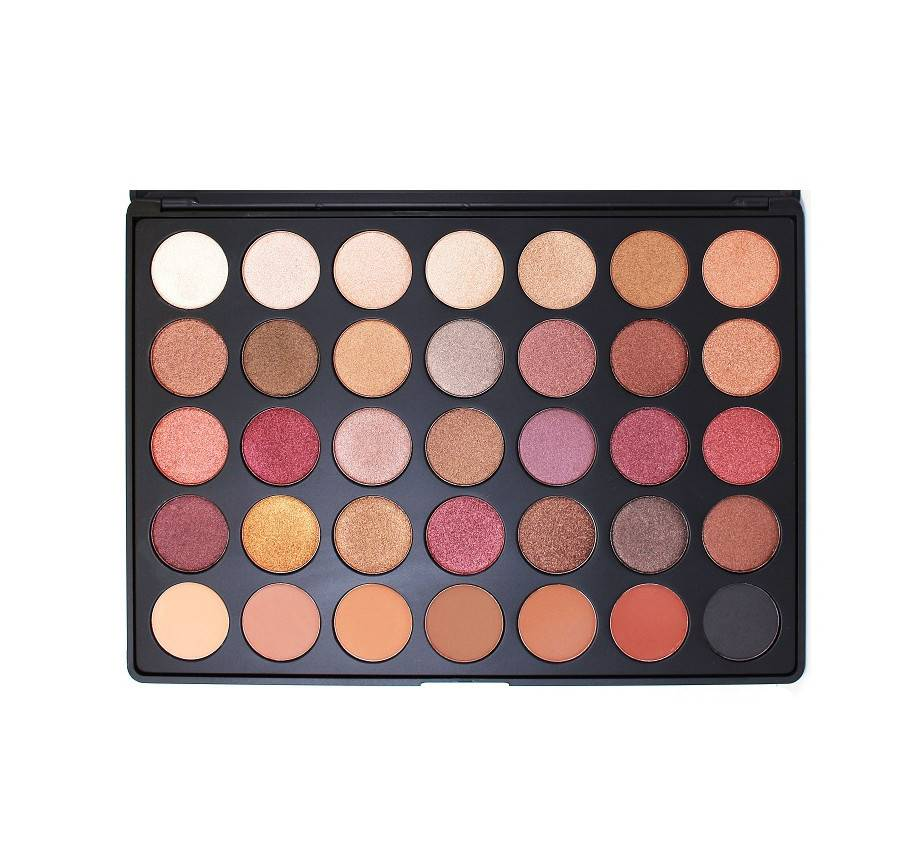 morphe-35f-fall-into-frost-palette