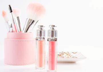 make-up blunders