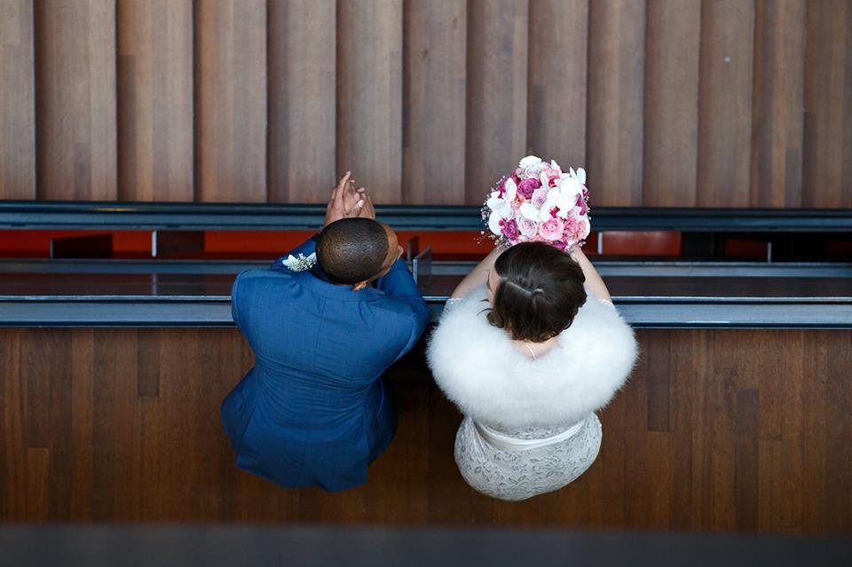 huwelijksproblemen