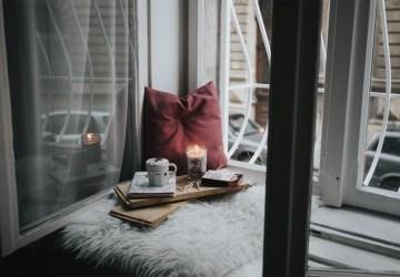 winteravonden