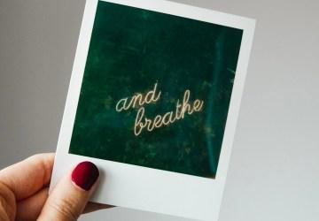 wereld astmadag