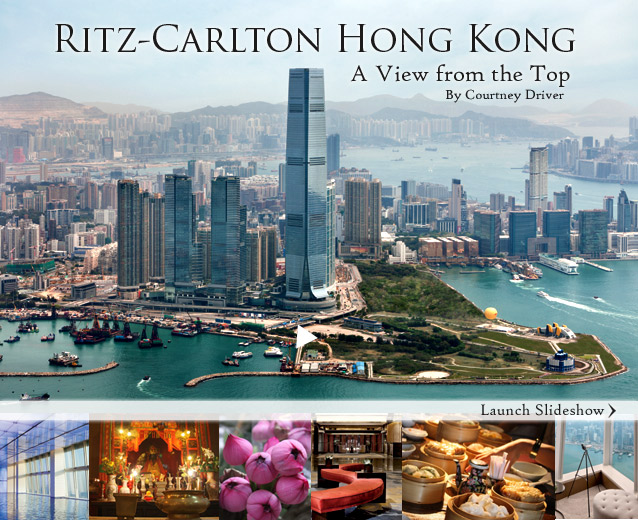 Image result for hong kong ritz carlton