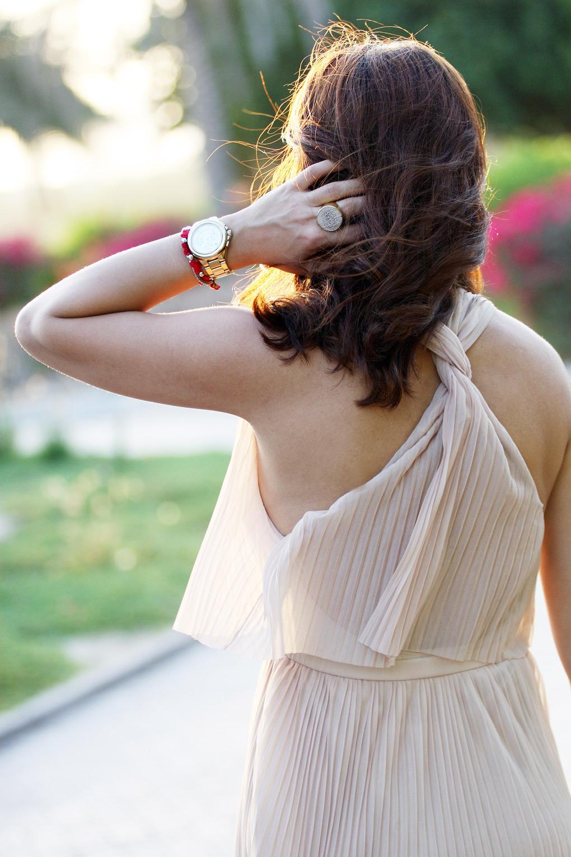 Lyla_Loves_Fashion_fendi_Asos_Hm_dress__5662