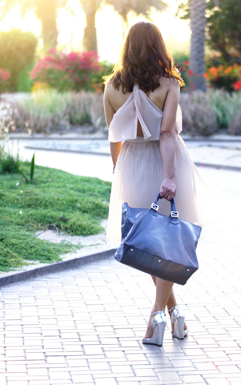 Lyla_Loves_Fashion_fendi_Asos_Hm_dress__5686