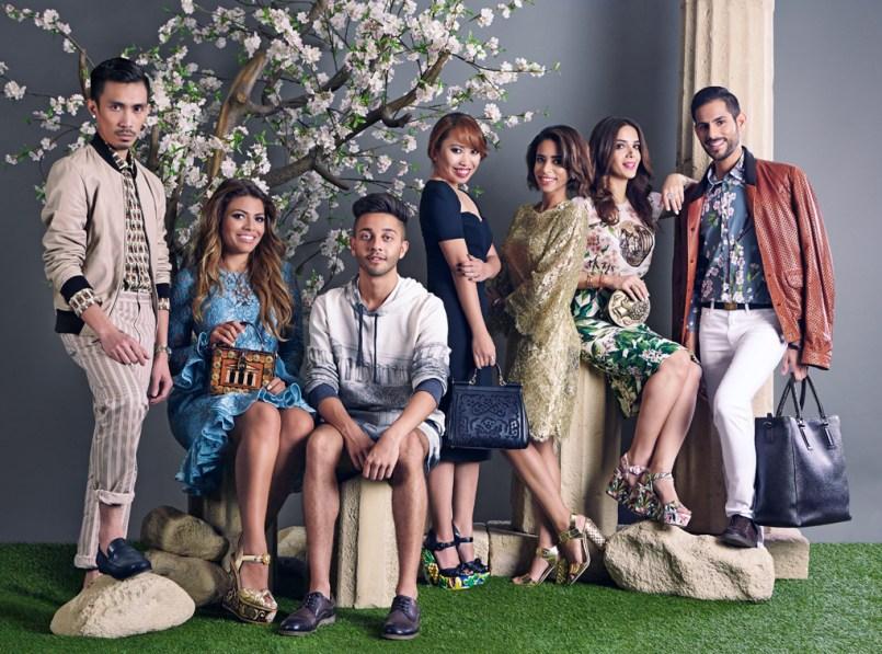 Lyla_Loves_Fashion_Dolce_&_Gabbana_family_campaign_27_5_141192
