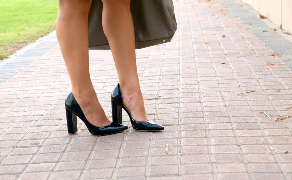 Lyla_Loves_Fashion_JW_Anderson_skirt_ASOS_Fendi_Zara_9059