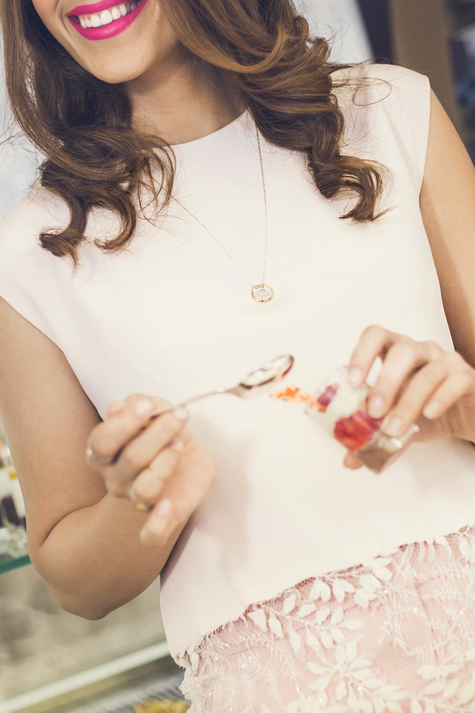 Lyla_Loves_Fashion_amulette_de_cartier_madiyah_sharqi_DANI0112-(2)