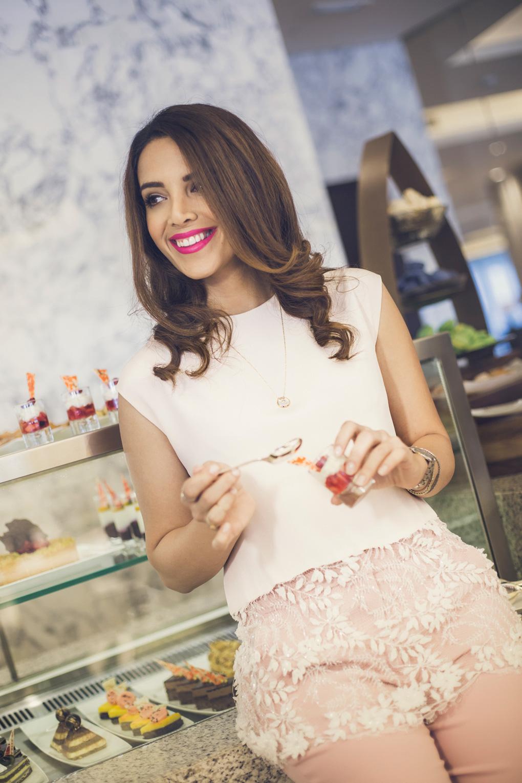 Lyla_Loves_Fashion_amulette_de_cartier_madiyah_sharqi_DANI0112