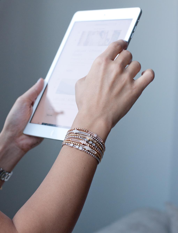 Lyla_Loves_Fashion_Hulchi_Belluni_Bracelets_6318