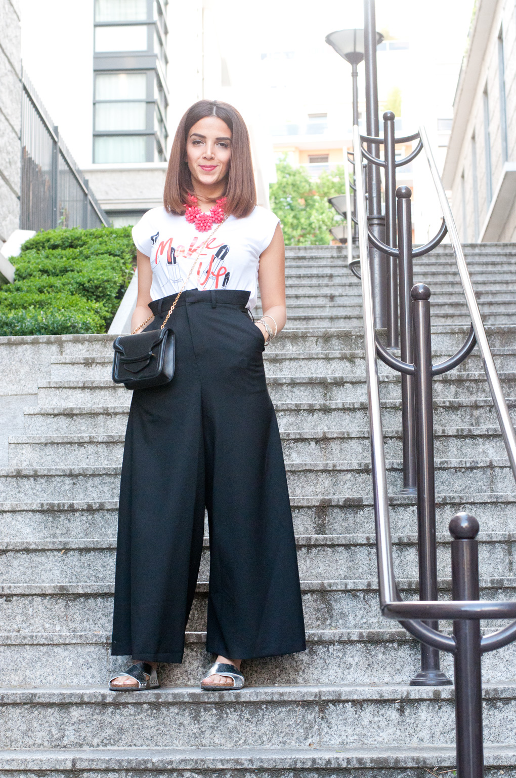 Lyla_Loves_Fashion_Junya_Watanabe_Trousers_Stella_McCartney_Tshirt_5923