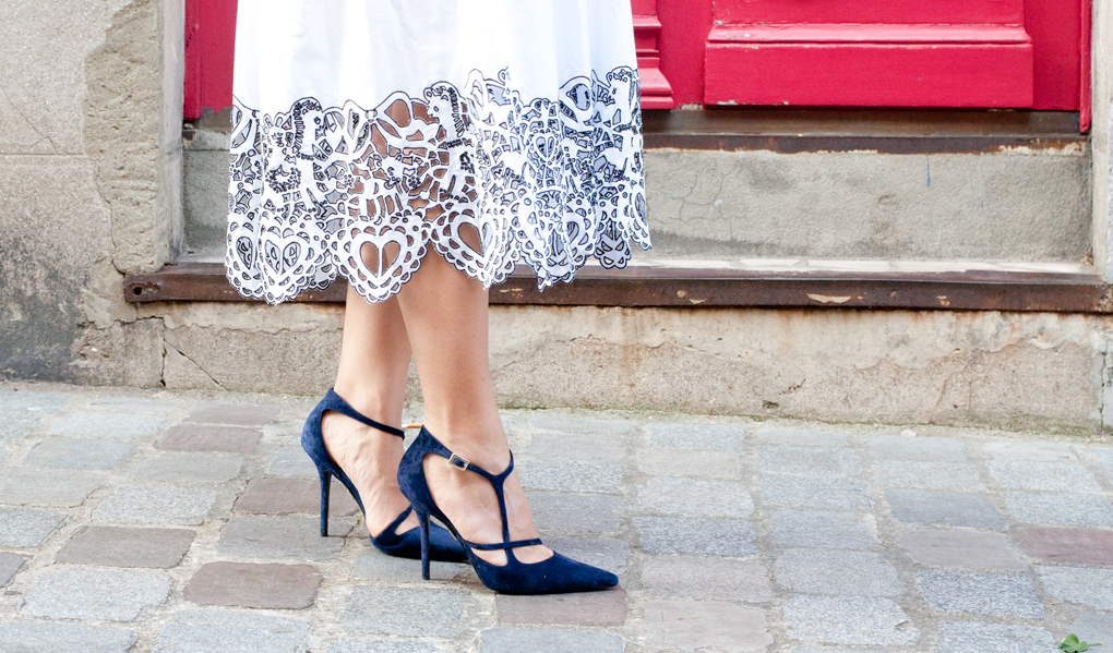 Lyla_Loves_Fashion_Meadham_kirchhoff_Skirt_Roger_Vivier_Heels_5894