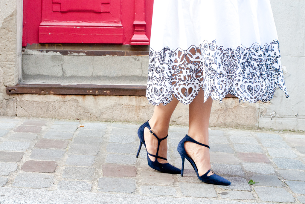 Lyla_Loves_Fashion_Meadham_kirchhoff_Skirt_Roger_Vivier_Heels_5903