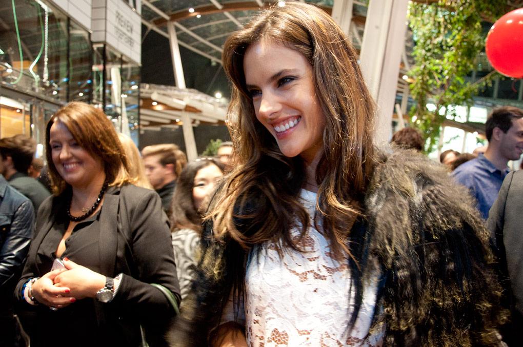 Lyla_Loves_Fashion_Replay_Launch_Milan_0541