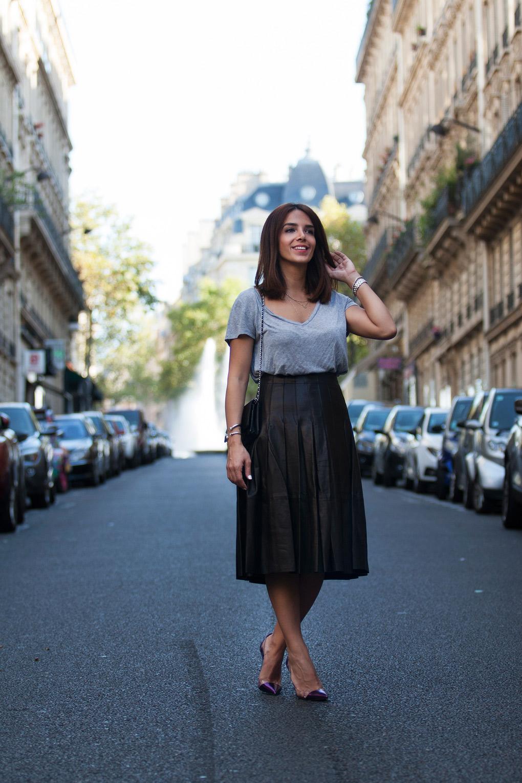 Lyla_Loves_Fashion_Leather_Skirt_Chanel_Paris_Fashion_Week_Street_Style_1532