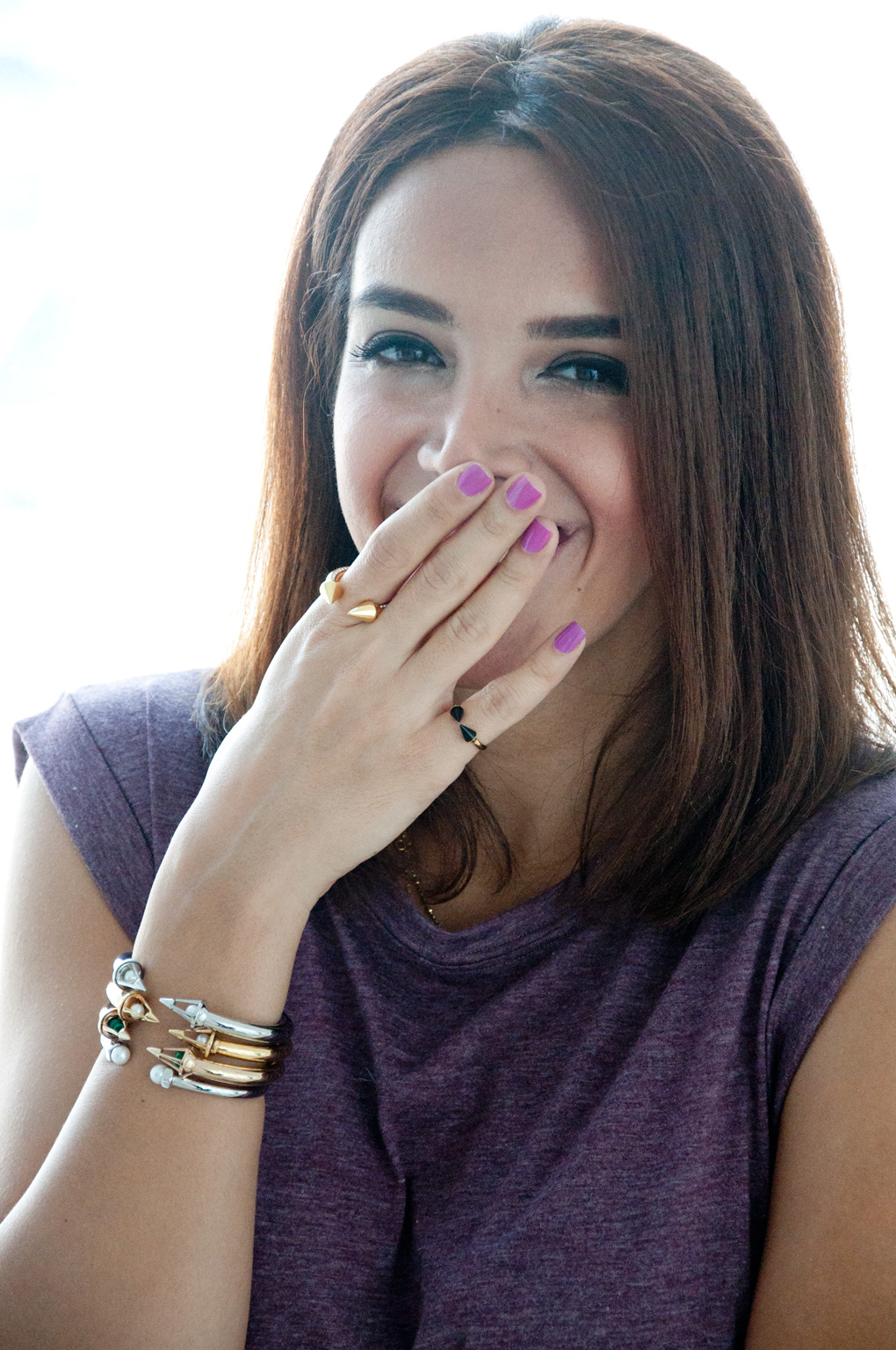 Lyla_Loves_Fashion_Vita_Fede_Jewellery_0465
