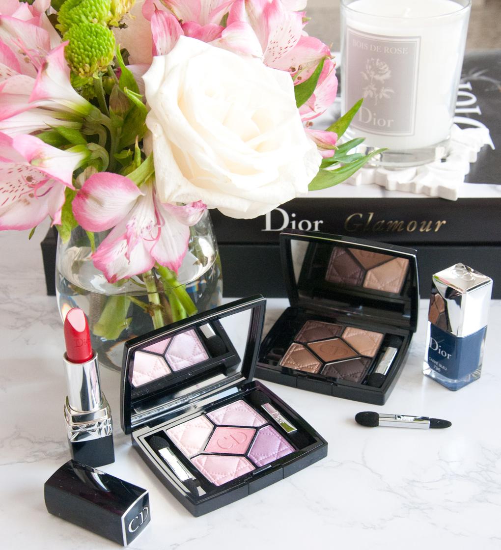 Lyla_Loves_Fashion_Christian_Dior_Makeup_Review_lipstick_Eyeshadow_0427