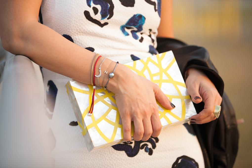 Lyla_Loves_Fashion_Michael_van_der_ham_dress_Nathalie_Trad-(48-of-55)