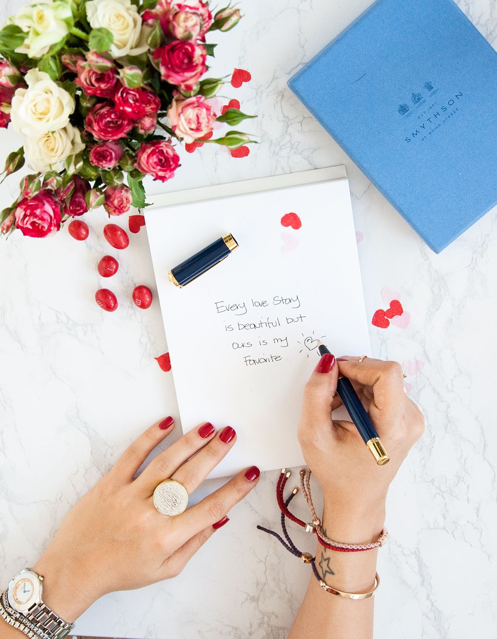 Lyla_Love_Fashion_Smythson_Letter_Valentines_Day_6102