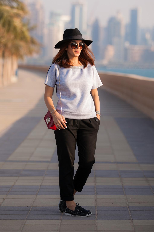 Lyla_Love_Fashion_maje_christian_louboutin_loafers-(3-of-48)
