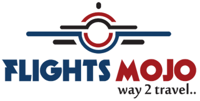 Flights Mojo - Top 5 Travel Affiliate Programs For Travel Bloggers in 2019